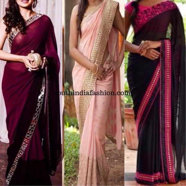 mirror_work_sarees