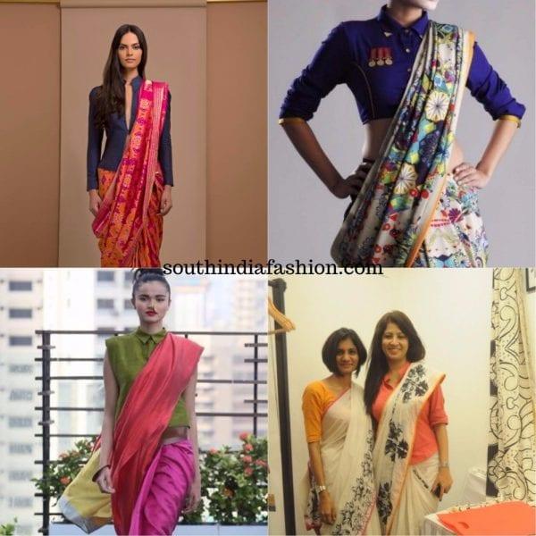 shirt_blouses_for_sarees3