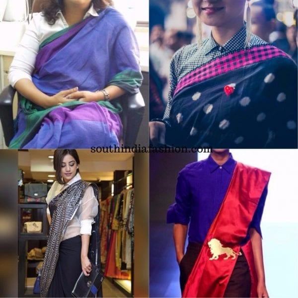 shirt_blouses_for_sarees5