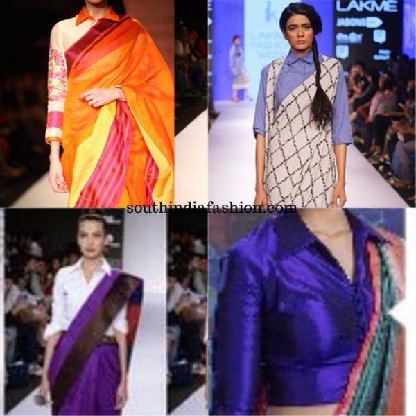 shirt_blouses_for_sarees6