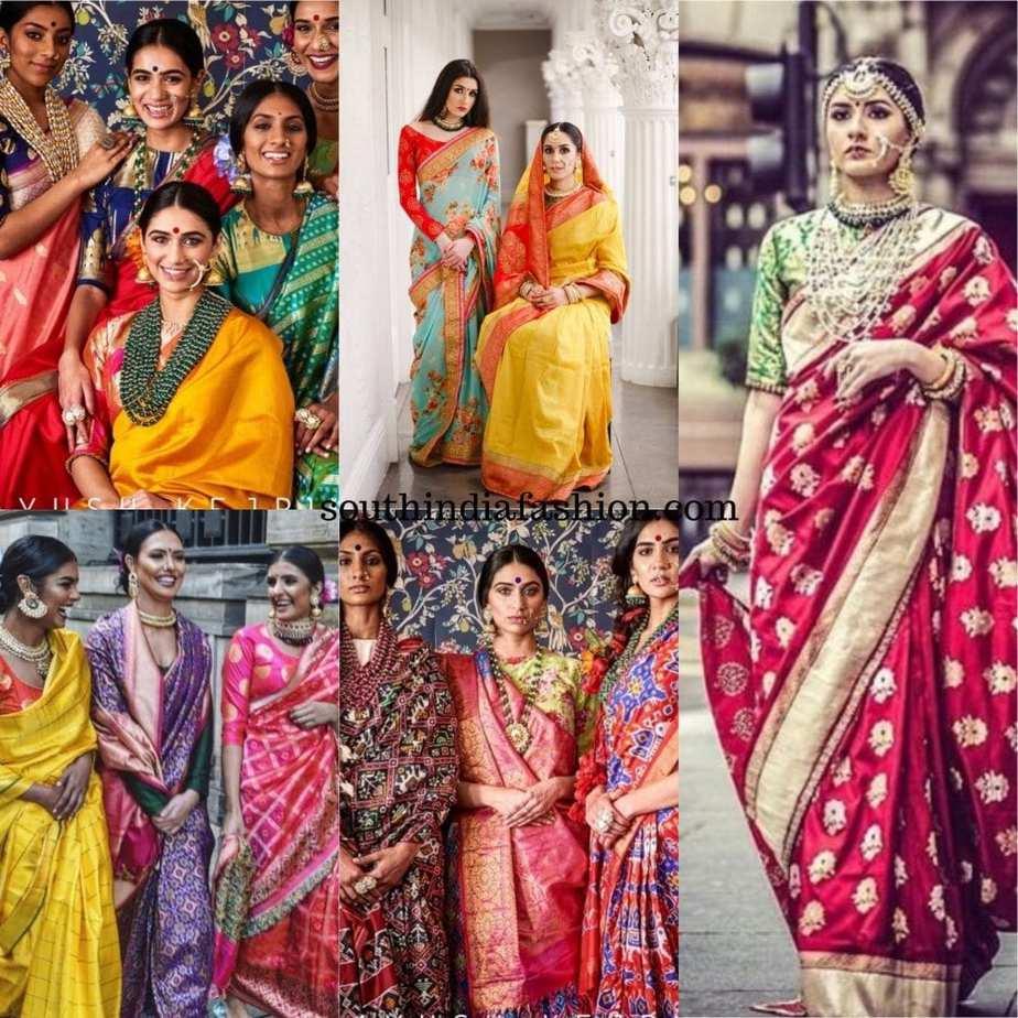 ccf44aacf879a Designer Diaries  Ayush Kejriwal
