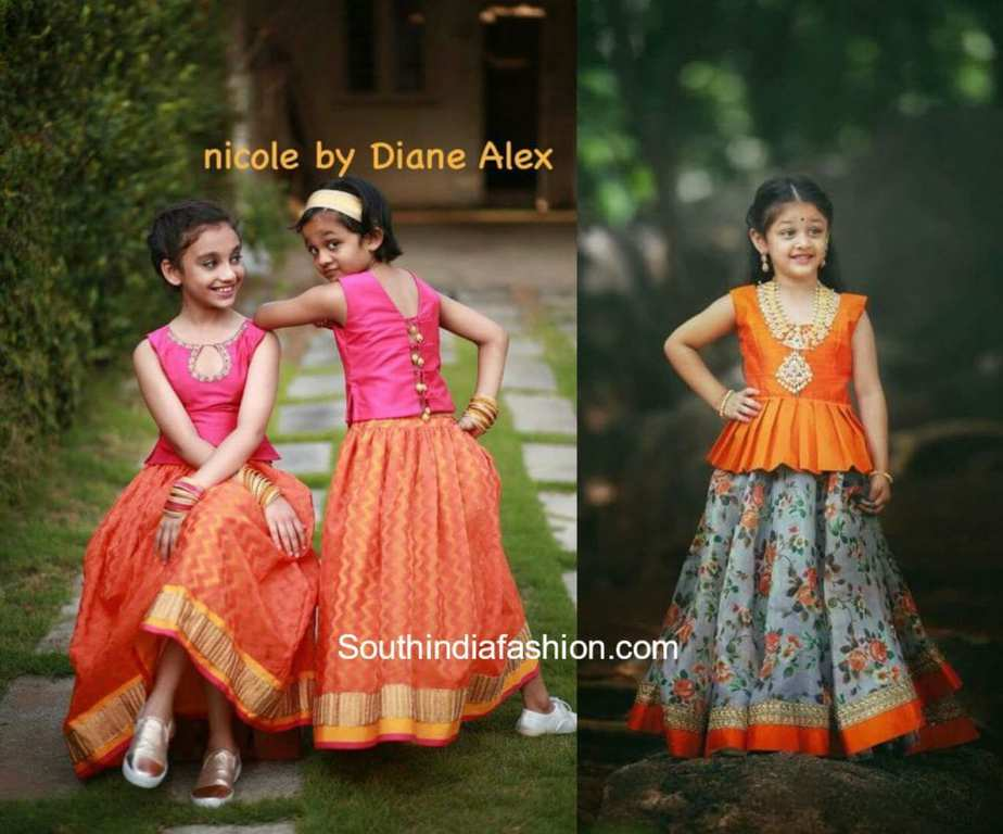 Bridal Saree Blouses