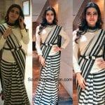 Samantha Ruth Prabhu in Archana and Puneeth