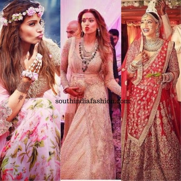 get_inspired_by_gogeous_brides_bipasha1