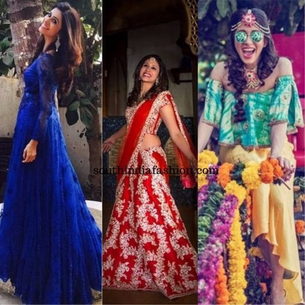 get_inspired_by_gogeous_brides_kishwer1