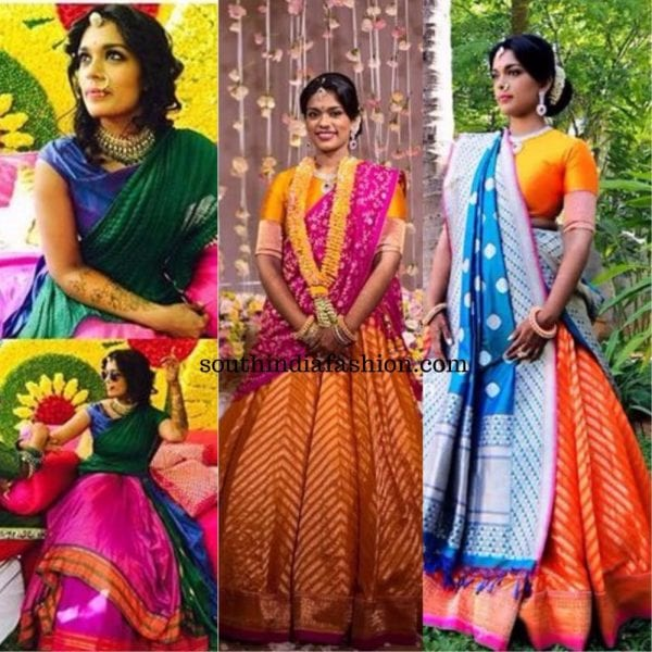 get_inspired_by_gogeous_brides_srija