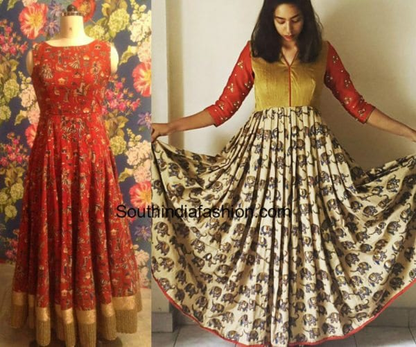 kalamkari-long-gowns