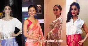 alia-bhatt-in-traditional-wear