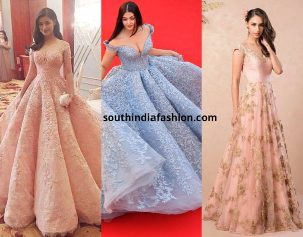 Ball Gowns A Fine Addition To Your Wedding Wardrobe