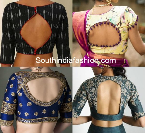 cut-out-blouse-back-designs-fro-sarees-lehengas