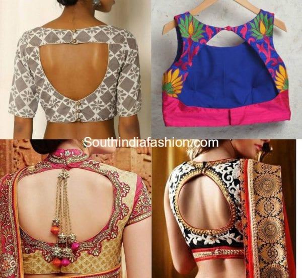 cut-out-saree-blouse-designs-2017'
