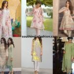 Some Pretty Salwar Suit Patterns That You Should Be Having Already