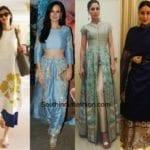 Hot Trending Indian Bottom Wear