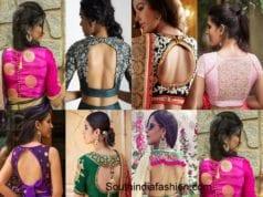 saree-blouse-back-designs