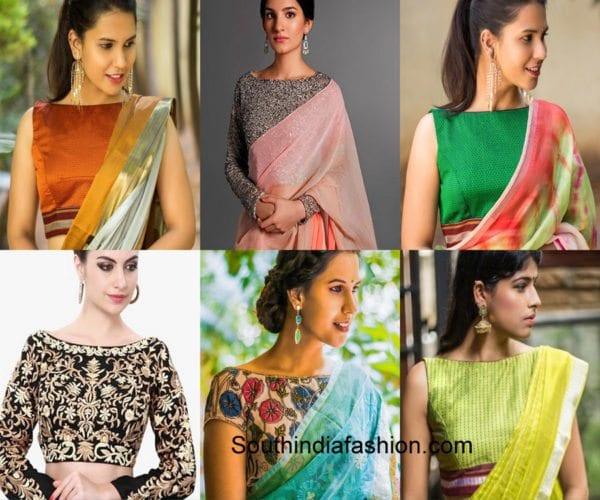 wedding-blouse-designs