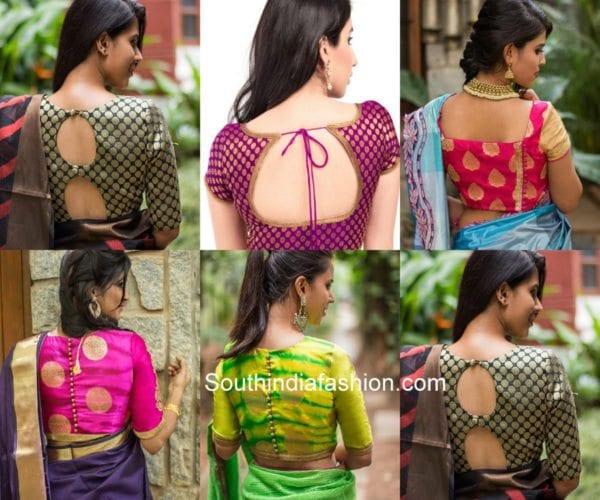 blouse-designs-for-festivals