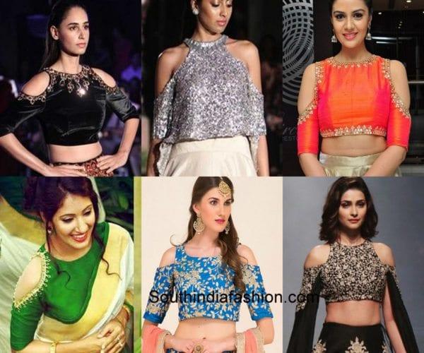 indian-bridal-blouse-designs