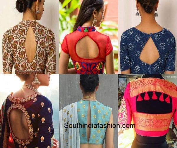 cut-out-saree-blouse