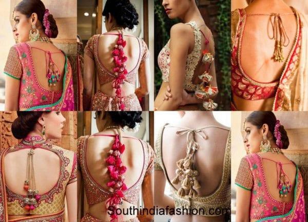 dori-blouse-design-diwali