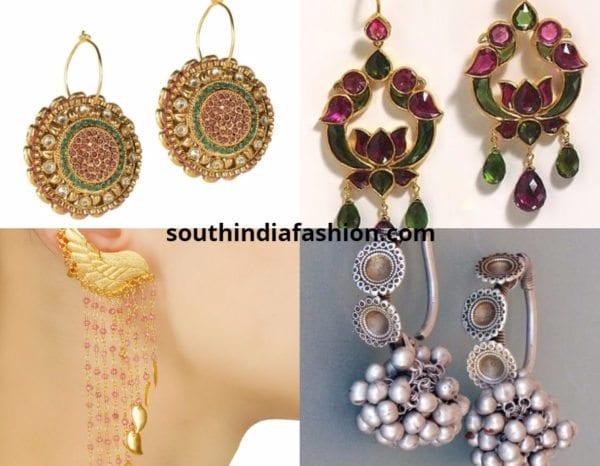 Interesting Jewelry