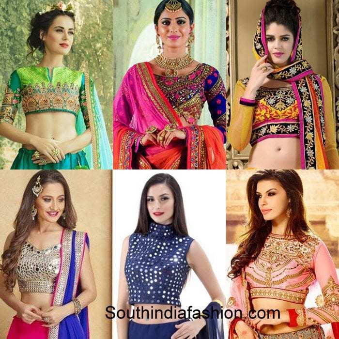 dandiya-dance-dress
