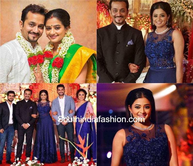 Designer wear salwars in bangalore dating 9