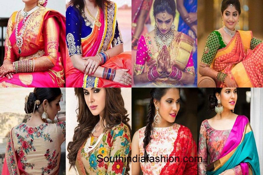 latest-wedding-blouse-designs
