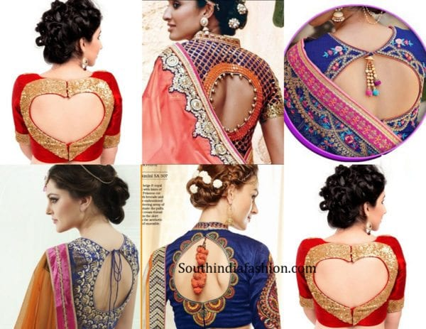 latest-designer-saree-blouses