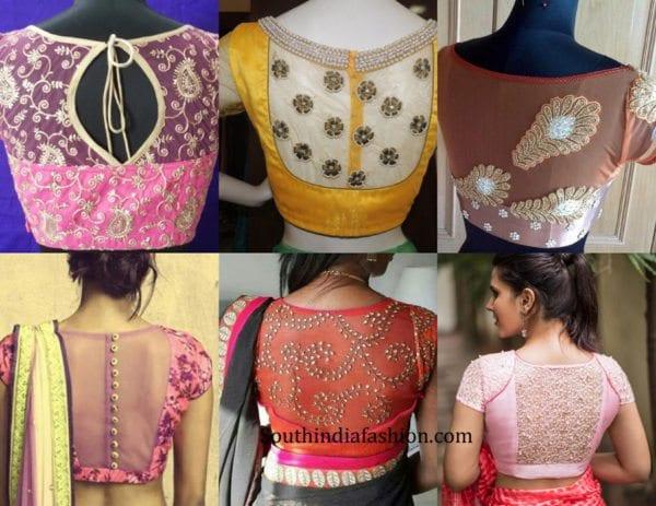 designer-saree-blouses