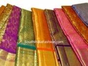 tips-for-storing-pattu-sarees