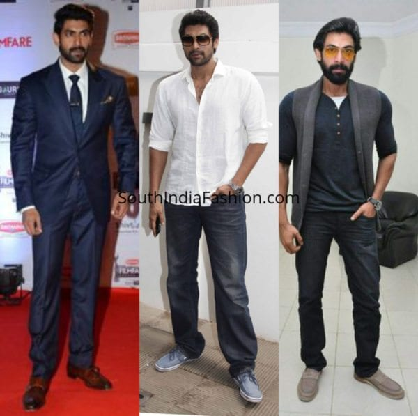 daggubati-rana-shoes-and-style