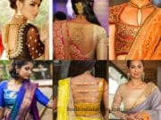 latest-silk-saree-blouses
