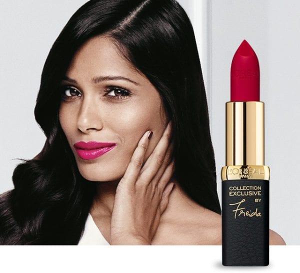 loreal-paris-lipstick-frieda-red