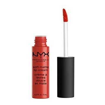 nyx-liquid-lipstick-morocco