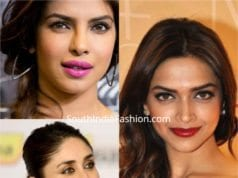 lipstick-to-wear-with-saree-and-traditional-wear