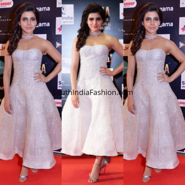 samantha-at-siima-awards