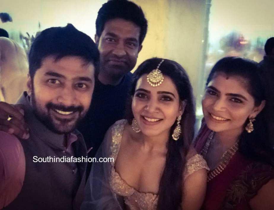 samantha wedding photos