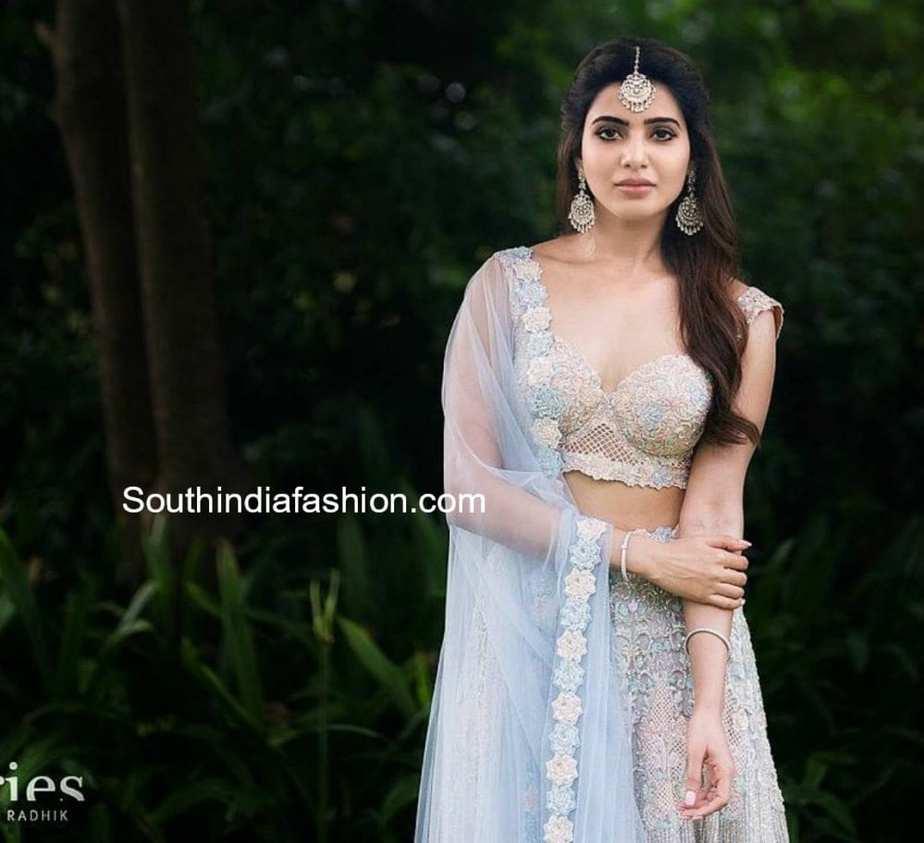 samantha-prabhu-wedding-lehenga-koecsh-lovestory-lehenga.jpg