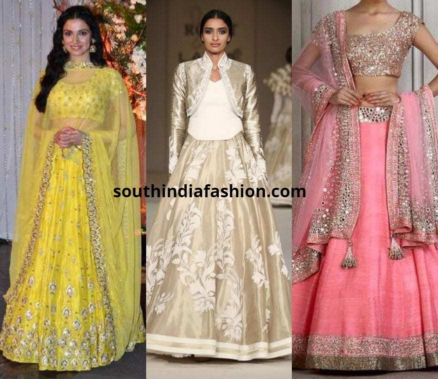 wedding guests fashion