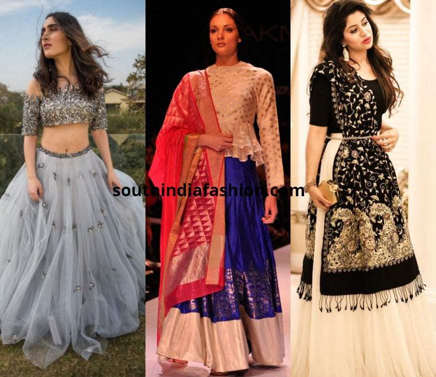 Fashion tips for wedding guests 19