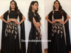 Pragya Jaiswal in Pratyusha Garimella at a store launch
