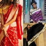 Tilfi: From Banaras to the World