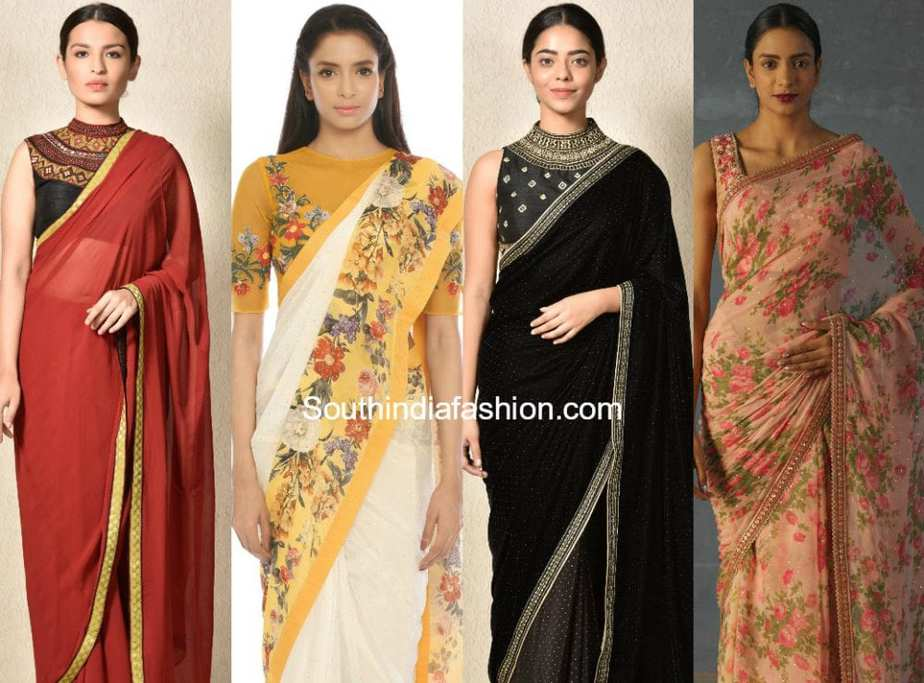 label-ritu-kumar-sarees