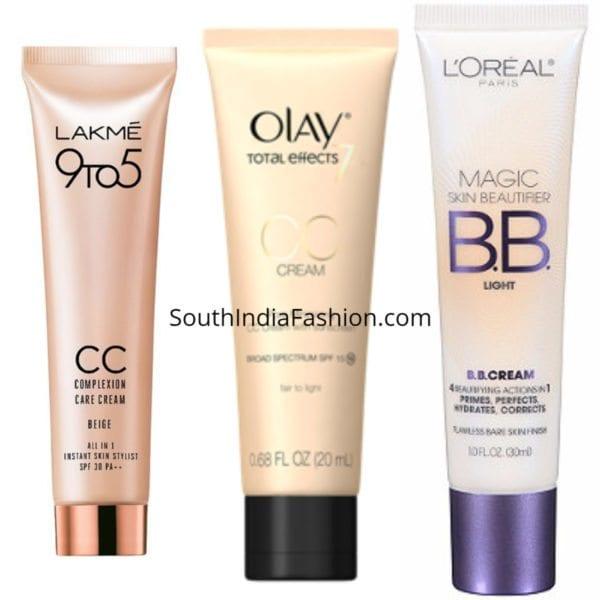 winter-makeup-tips-bb-creams