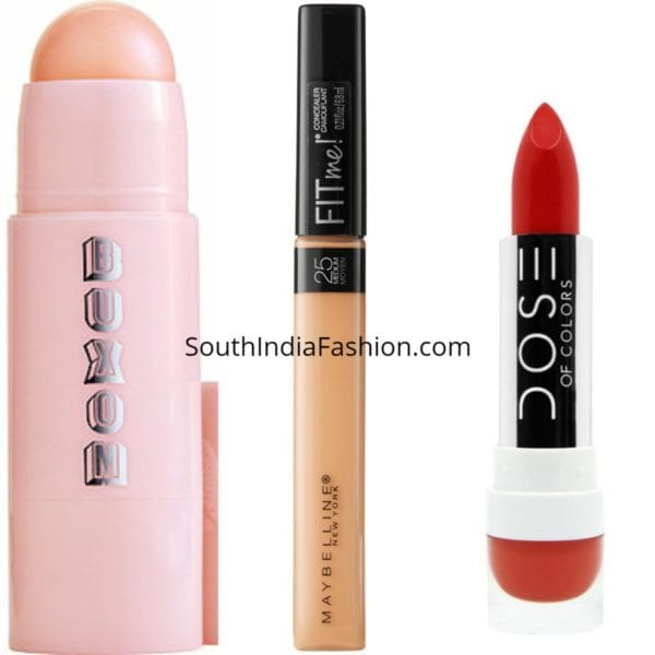 makeup-tips-for-eyes-and-lips