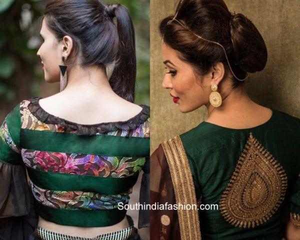 back-neck-patterns