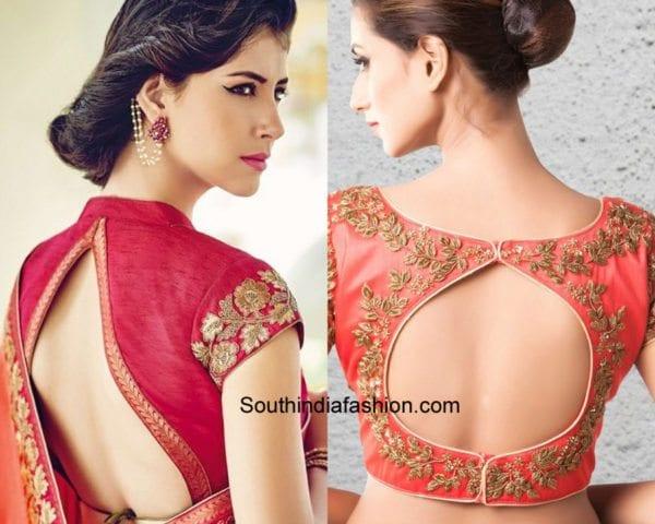 blouse-back-neck-designs-photos