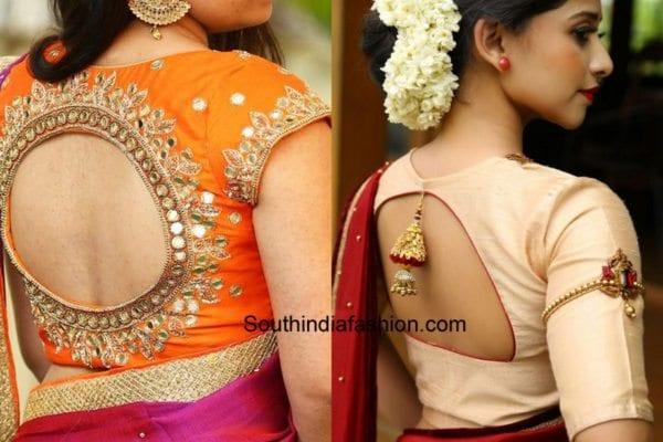 latest-blouse-back-neck-designs