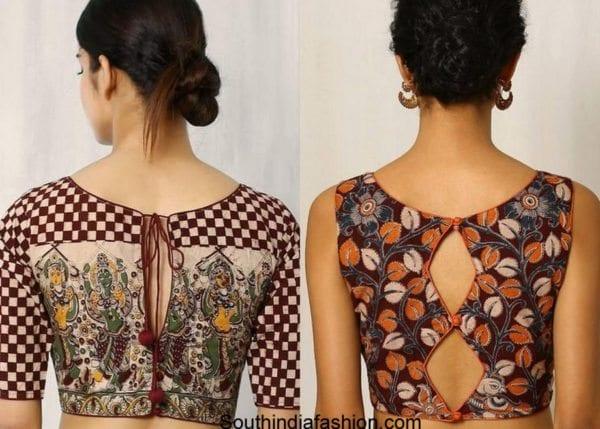 blouse-back-neck-designs-images