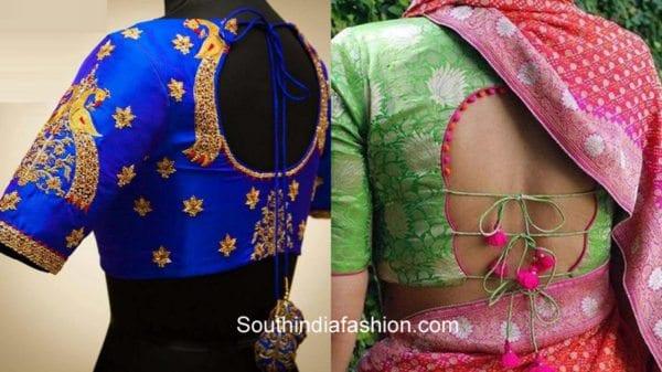 latest-blouse-neck-designs